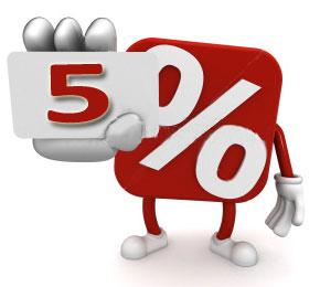 5_percent_off